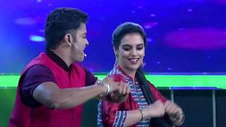 SUPER JODI | From February 18th, 2018 9 PM | Surya TV