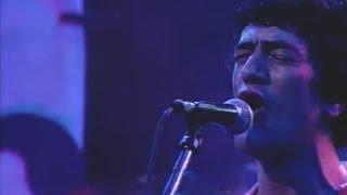 Intoxicados - Religión (CM Vivo 2002)