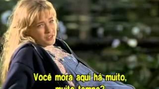 O Defensor Chuck Norris 1996 Dublado