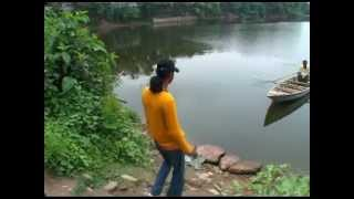 Rangpur EP 02 [Desherpothe]