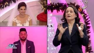 E diela shqiptare - Ka nje mesazh per ty - Pjesa 3! (01 janar 2017)
