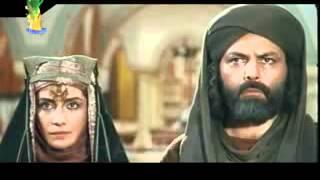 Mukhtar Nama Urdu Episode 5 HD
