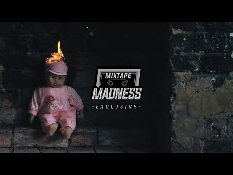 Xxx Mp4 Nafe Smallz X M Huncho X Gunna Broken Homes Music Video MixtapeMadness 3gp Sex