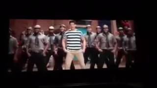 Brahmostavam full length movie