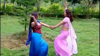 Mahua Tapke Chunariya Mein [Full Song] Mahua Tapke Chunariya Mein