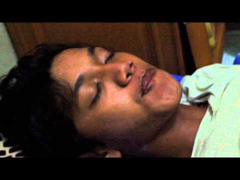 Xxx Mp4 Sex Jakarta 3gp Sex