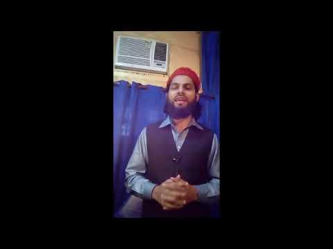 Xxx Mp4 Gausey Paak Sheikh Abdul Qadir Jilani R A Ki Manqabat 3gp Sex