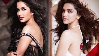 Katrina Kaif Visited Salman Khan?, Deepika Padukone Upset? | Planet Bollywood News
