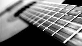 Sad Acoustic Guitar Instrumental Beat #3