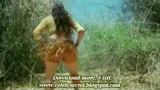 Namitha Hot Song Hot