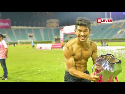 Xxx Mp4 ခ်င္းရိုင္ယူႏိုက္တက္အသင္း၏ AFC Champion League ျပိဳင္ပြဲ လူစာရင္းတြင္ 3gp Sex