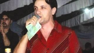 Stanko Nedeljkovic BADJI - Belo Odelo 2009