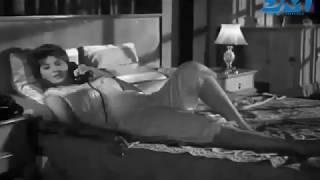 الفيلم النادر -  ست البنات -  رشدى اباظة  -  هند رستم
