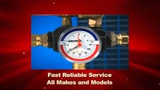 Emergency AC Repair  Tucson AZ | (520) 230-1214 | Emergency Air Conditioning Repair Tucson AZ