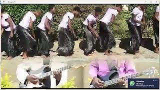Mkono wa Bwana BY Kwaya ya Vijana Kkkt Makongolosi Chunya Mbeya