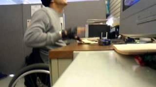 caught at work, EXCLUSIVE  Leaked Video! caught at work xxx porn