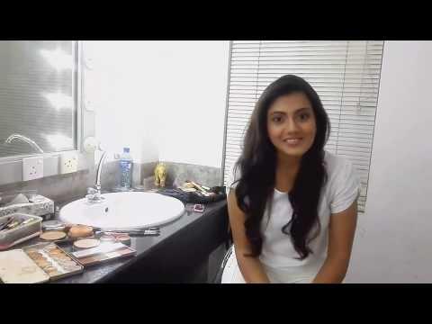 Xxx Mp4 Shanudri Priyasad 3gp Sex