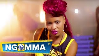Pam D - Nimempata (Official Video)
