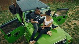 Ivan Aires - Munwane (official video) by PSD studio