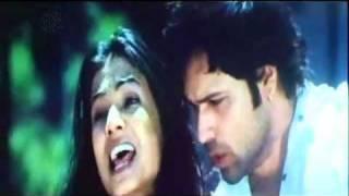 Jannat Hindi Movie     last part!lovely part!