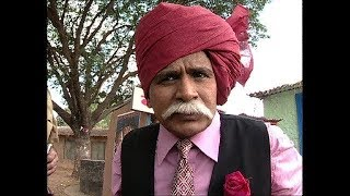 CHACHA CHOUDHARY SERIAL REAL NAMES OF CHARACTERS IN THE SERIAL