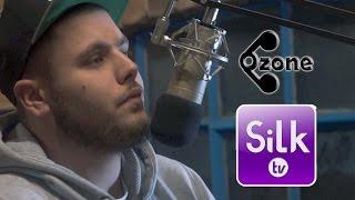 Ozone Media: Jaykae & Remtrex [SILK CITY RADIO] (DJ Big Mikee Show)