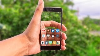 6 Awesome Life Hacks For Smartphone