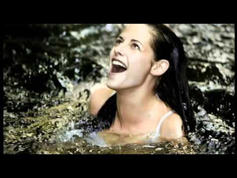 Xxx Mp4 The Twilight Saga Breaking Dawn Honeymoon Photo Gallery 3gp Sex