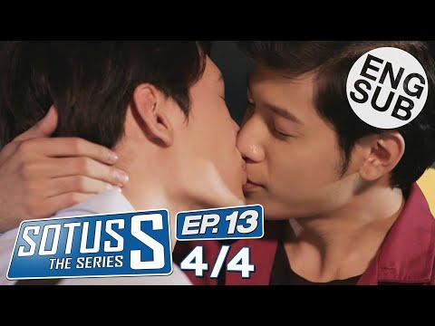Xxx Mp4 Eng Sub Sotus S The Series EP 13 4 4 ตอนจบ 3gp Sex