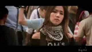 Lim Jeong Hee - Crazy For Love MV