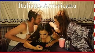 Italiano Americana - S2 Episode 9