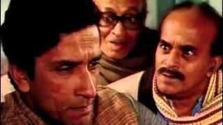 Feluda 30 Gosaipur Sargaram DVDRip