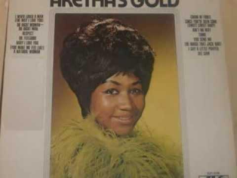 Xxx Mp4 Aretha Franklin Aretha S Gold Album Face1 1969 3gp Sex