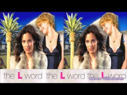 The L word Betty Music Sub Español English