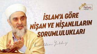 140) İslam