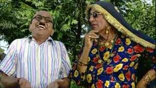 Atro Chak De Fatte Part 1