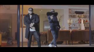 Lavish   Jiya ft Kamal Raja New Music Video 2017