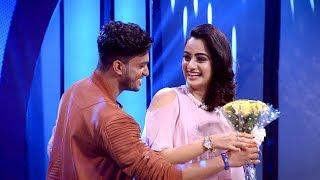 Onnum Onnum Moonu Season 2 I Ep 33 - A big surprise for Namitha I Mazhavil Manorama