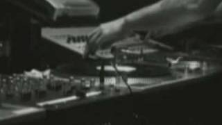 Richie Hawtin - Minus Orange (1999)