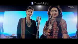 jindriye by nooran sisters new song