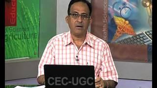 Adarsh Lipi, Devnagari ki Vigyanikta aur Computer