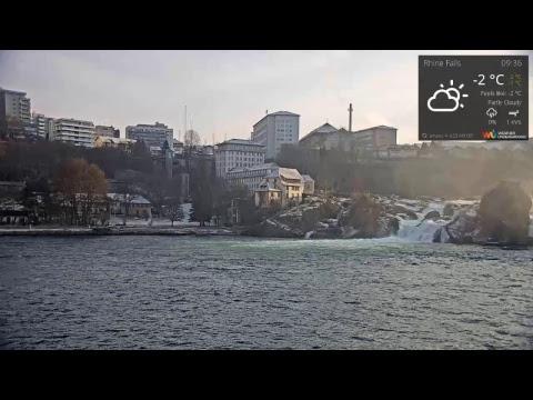 Xxx Mp4 Rhine Falls Live Camera Streeeam 3gp Sex