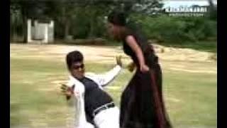 gul gula upload by pankaj kumar india gopalganj bihar