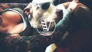 Foster The People - Best Friend (Dim Sum Remix)   Free Download