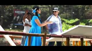 Chaya Chobi (Bangla movie 2012) making - YouTube.flv :  haire_online@yahoo.com