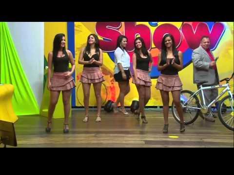 Xxx Mp4 TV ARAPUAN HD JOTA FERREIRA É SHOW BAILARINAS 3gp Sex