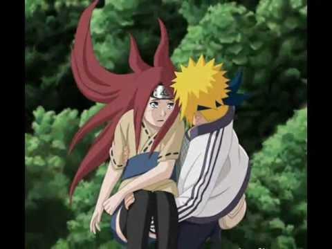 Top Las 10 Mejores parejas de Naruto Shippuden.