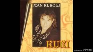 Ivan Kukolj Kuki - Zena sa zelenim ocima - (Audio 1996)