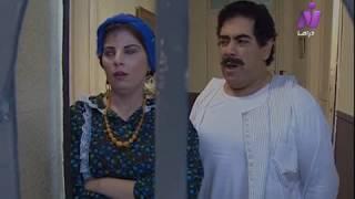مسلسل ״الوشم״ ׀ أحمد عبد العزيز – مها البدري ׀ الحلقة 02 من 21
