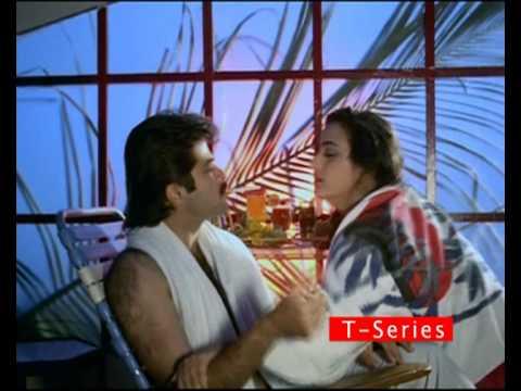 Aag Lag Rahi Hai [Full Song] | Rakhwala